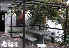 Landhaus, Rustico, Cannobina Tal, Lago MAggiore