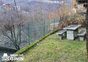 Landhaus, Gurro, Cannobina Tal, Maggiore See, Lago Maggiore