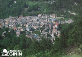 Landhaus, Rustiko, Rustico, valle Cannobina, Cannobina Tal, lago Maggiore Lake maggiore,  Maggiore See
