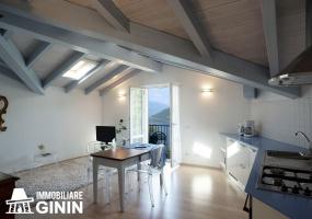 Cannobio, Lago Maggiore, Lake Maggiore, Ferienwohnung, Ferienhaus, Casa vacanze, house for Holidays, lakeview, Blick auf den See