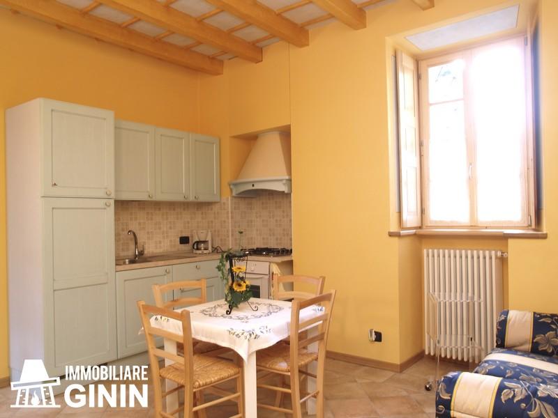 Ferienwohnung, holidays rentals, Cannobio, Lago Maggiore, Center, Lake Maggiore, Zentrum
