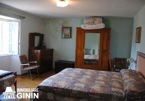 Landhaus in Cannobina Tal Orasso lago Maggiore