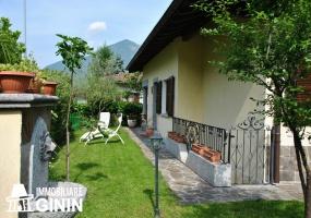 Appartamento, Vacanze, apartment, Holiday, Ferienwohnung, Cannobio, lago Maggiore, Maggiore See, Lake Maggiore