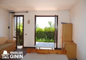 Appartamento, Wohnung, Lago Maggiore, Maggiore See, Lake Maggiore, Cannero-Riviera