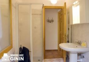 Ferienwohnung, Wohnung, Cannobio, Lago maggiore, Maggiore See