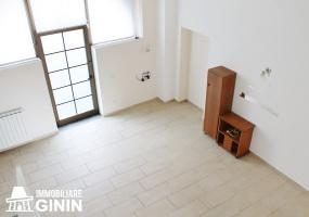 Appartamento, Apartment, Wohnung, Verbania, Pallanza, Lago Maggiore, Maggiore See, Lake Maggiore