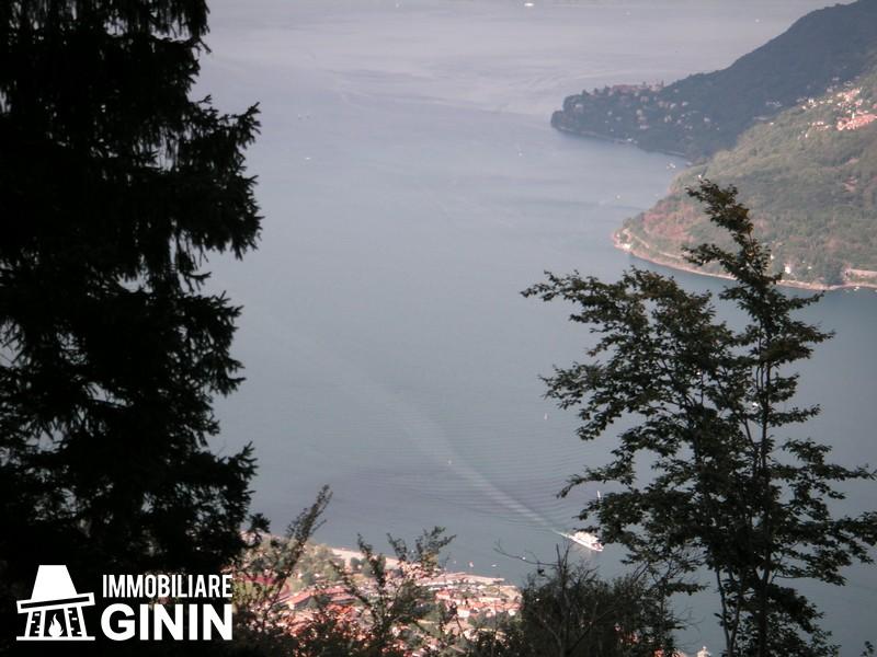 Rustico; Landhaus; Cannobio;  Lago Maggiore; Lake Maggiore;  Maggiore See