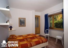 Ferienwohnungen, Cannobio, Lago Maggiore, Ferien, holidays, swimming pool