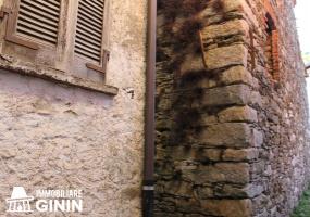 Rustico; in vendita; immobiliare Cannobio; Immobilien; verkaufen; Ferienhaus.