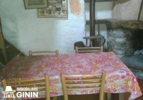 Rustico; in vendita; valle cannobina; immobiliare Cannobio.