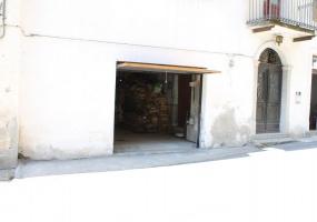 5 ponte spoccia via provincilae,cavaglio spoccia,Cavaglio Spoccia,Italia 28825,7 Schlafzimmer Schlafzimmer,5 BadezimmerBadezimmer,Haus,ponte spoccia via provincilae,1279