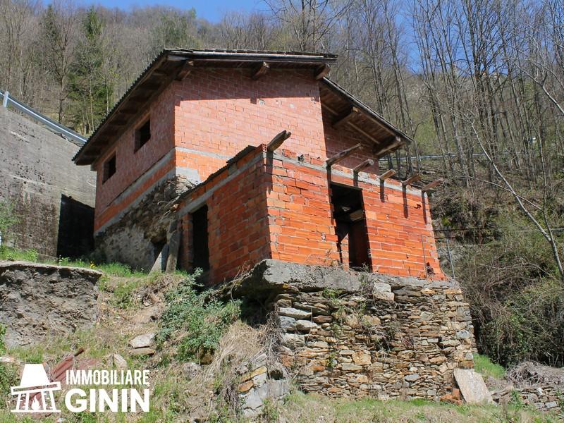 spoccia,spoccia,Cavaglio Spoccia,Italia 28825,Haus,spoccia,1282