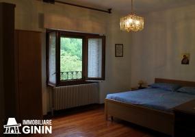 2 via fiume 2,gurro,Valle Cannobina,Italia 28828,6 Camere da letto Camere da letto,5 BagniBagni,Casa,via fiume 2,1284