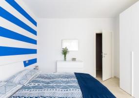 Ferianhaus Lago Maggiore; Ferienwohnung Cannobio; Cannobio affitti estivi; Immobilien Cannobio; Immobilien Lago Maggiore