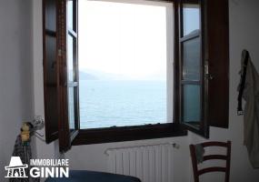 strada nazionale 29,Cannobio,Italia 28822,1 Camera da letto Camere da letto,1 BagnoBagni,Appartamento,1294
