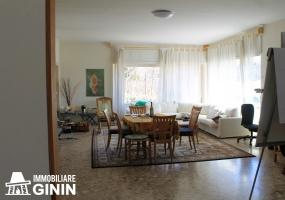 cheglio,Trarego Viggiona,Italia 28826,5 Schlafzimmer Schlafzimmer,3 BadezimmerBadezimmer,Villa,1300