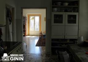 cheglio,Trarego Viggiona,Italia 28826,5 Camere da letto Camere da letto,3 BagniBagni,Villa,1300