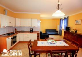Ferienwohnung Cannobio; Ferien Cannobio; holidays apartment Cannobio; Ferienwohnungen Lago Maggiore; Cannobio; Cannero; Lago Maggiore