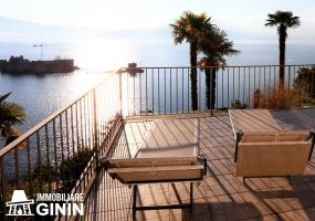 Cannero Riviera,Italia,2 Schlafzimmer Schlafzimmer,2 BadezimmerBadezimmer,Wohnung,1303