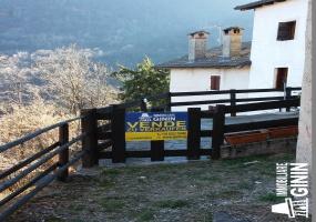 località case Zanni,falmenta,Valle Cannobina,Italia 28827,2 Camere da letto Camere da letto,1 BagnoBagni,Casa,località case Zanni,1311