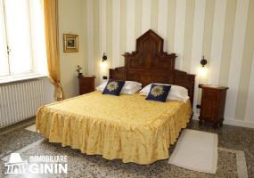 strada nazionale via cressini 13,Cannobio,Italia 28822,18 Camere da letto Camere da letto,7 BagniBagni,Villa,via cressini 13,1313