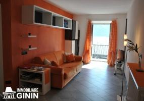 Cannobio,Italia,1 Camera da letto Camere da letto,1 BagnoBagni,Appartamento,1320