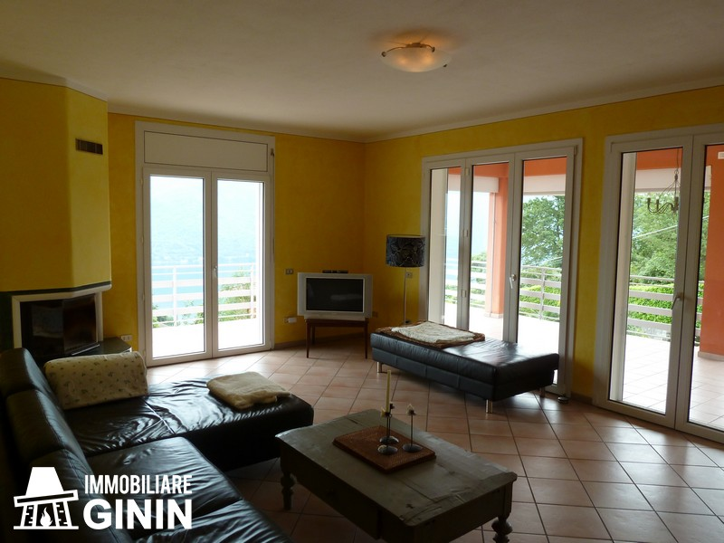 campeglio,Cannobio,Italia 28822,2 Schlafzimmer Schlafzimmer,2 BadezimmerBadezimmer,Villa,1332