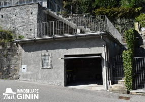 Address not available!,3 Camere da letto Camere da letto,1 BagnoBagni,Villa,1340
