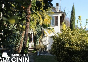 strada nazionale,san bartolomeo,Cannobio,Italia 28822,3 Camere da letto Camere da letto,3 BagniBagni,Casa,1351