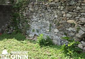 via maestra cassino,cassino,Cannero Riviera,Italia 28821,1 Camera da letto Camere da letto,1 BagnoBagni,Casa,via maestra cassino,1361
