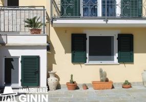 casali spasu,San Bartolomeo,Cannobio,Italia 28822,1 Camera da letto Camere da letto,1 BagnoBagni,Casa,casali spasu,1366