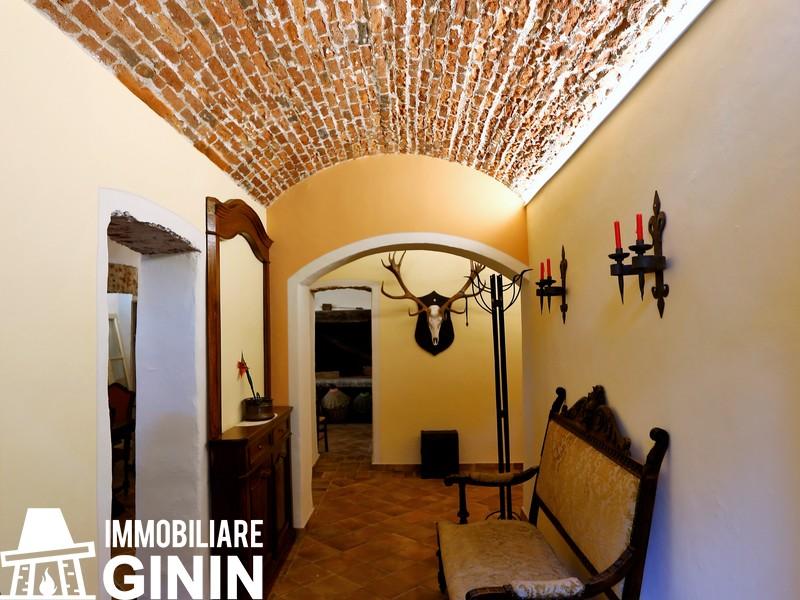 via cressini,Traffiume,Cannobio,Italia 28822,7 Camere da letto Camere da letto,6 BagniBagni,Villa,Villa dei Pini,via cressini,1368