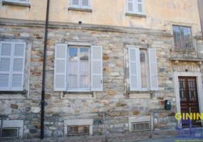 Cannobio,Italia,3 Camere da letto Camere da letto,1 BagnoBagni,Appartamento,1003