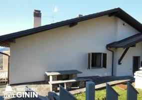 Viila, Trarego-Viggiona, Ferien, Lago Maggiore, Maggiore See