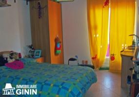 Appartamento, vendita, Cannobio, Lago Maggiore, Lake Maggiore, apartment