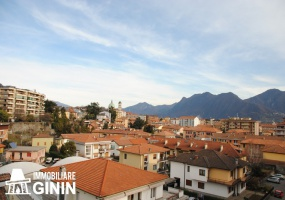 Immobiliare Cannobio, Appartamento, Verbania, Lago Maggiore, Lake Maggiore, Wohnung in Verbania.